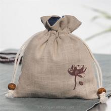 cotton fabric flour sacks