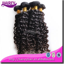 Gorgeous Asian style natural 1B# color natural raw indian hair