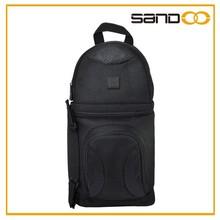Best products sling style shoulder strap deluxe hidden camera bag