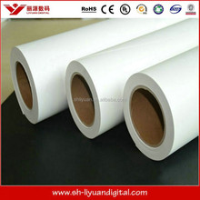 Photo Paper, High Glossy Photo Paper