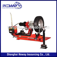 2015 hot selling CE certificated automatic tire changer motor
