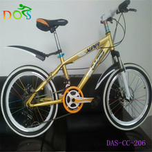 New design sport style kid bike kids bicycle for Girls and boy