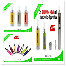 Best selling hot chinese products drop ship evod e cigarette smoke detector