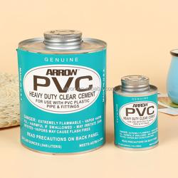 PVC cement,pvc adhesive