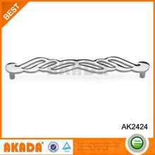AK2424 AKADA fancy hardware handles china products