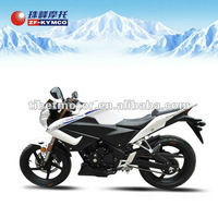 High quality wholesale racing cheap bikes 200cc for sale ZF250