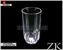 Promotional 1.5l glass wine bottles products from verified China Glass Cup manufacturers