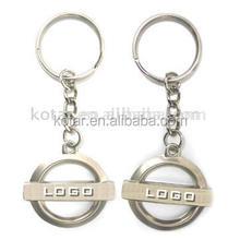 fashion clothing chain,fashion key chain