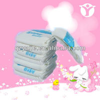 baby diapers importer in dubai