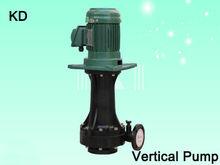 vertical spindle pump,vertical turbine fire pump, Under Water Pumps