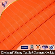 custom draperies fabrics polyester fabric for women