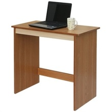 Hot Selling Cheap Particle Board computer table
