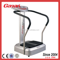 Ganas Slim Exerciser Whole Body Vibration fitness equipment