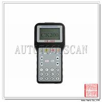 Top quality 2015 Newest Generation CK-200 CK200 Auto Key programmer AKP104