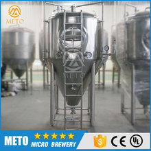 caft beer brewery/pub brewery /micro brewery plant annual capacity of 500HL-2000HL