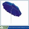 patio canopy sun shade outdoor beach umbrella