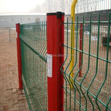 Backyard Portable Cheap Child Safety Pool Fence