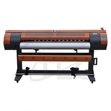 white or balck color t-shirt printer.directly print on colothes.textile printer price