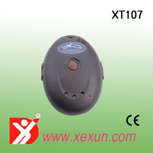 Full accessories Coban Global Real Time gps tracker for people XT107 GPS Tracker for Kids/Car/Pet