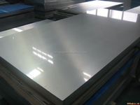 Cold rolled/hot rolled 316L stainless steel sheets