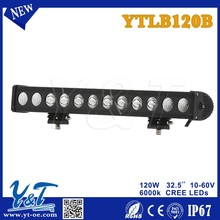 led safety light bar mount and electronic mounting options amber New designing