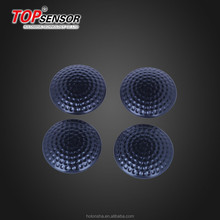Topsensor Online Shopping Safety Equipments 8.2 Mhz Eas Golf Tags