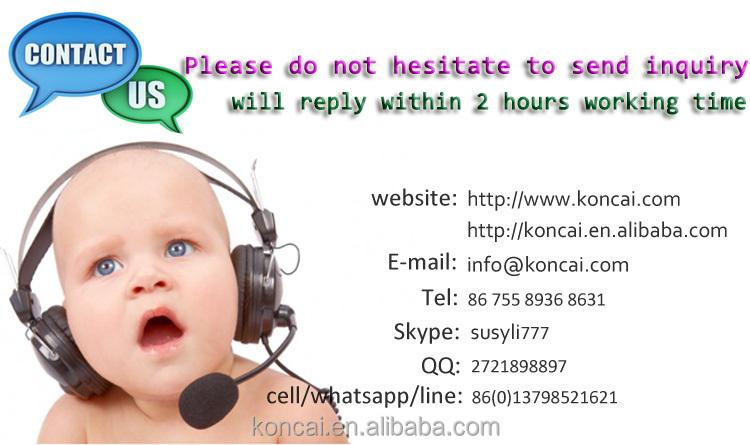 contact us1.jpg