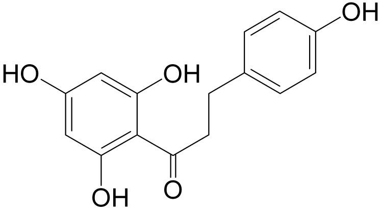 Phloretin.jpg