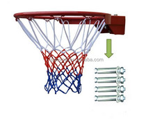 2015 new style customized basketball stand