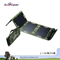 Hot sale high performance solar chargers quality solar panel pakistan lahore