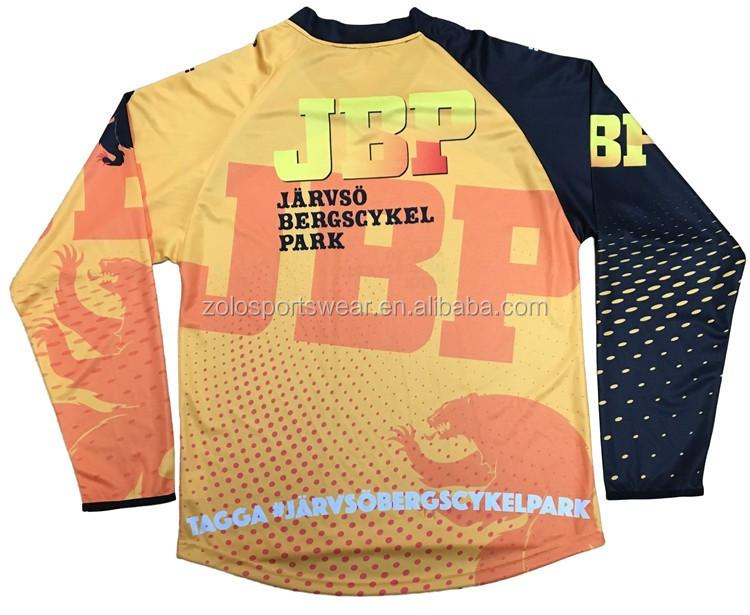 BMX Jersey 20161015 (2).jpg