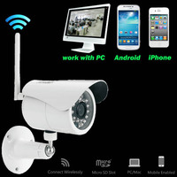 network poe lowes home 1080p hd ip cctv wireless wifi security camera
