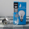 Marine Bulb 24V PS55 A19 60W 75W 100W Clear Bulb