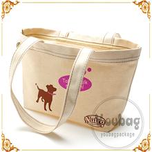 Wholesale Alibaba OEM Canvas bag,Canvas Tote Bag,Canvas Shopping Bag