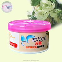 new products 2014/most popular products for home /air fresher