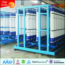 Fully Automatic Natural small Mineral Water Processing Plants Drinking water plant