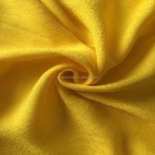 woven viscose filament jacquard hijab from fabric manufacturer