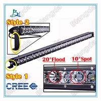 Blangda Led auto light 33inch 150W light bar offroad Led lamp for Jeep,car,truck,etc