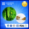 From HONSON 15 years GMP factory bitter melon extract charantin powder to low your cost