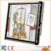 2015 china new innovative product elo touch controller , 17 open frame touch monitor