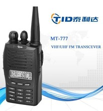 durable MT-777 new cars for sale