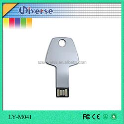 Hot sell 250gb usb flash drive,250gb usb memory stick,metal key usb 3.0