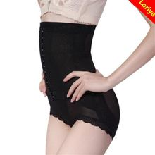 New arrival wholesale girls sexy panty pic