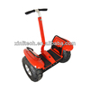 Smart self balancing electric scooter,Chinese electric motorcycle for adult