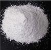 Sucrose Fatty Acid Ester 25168-73-4 E473