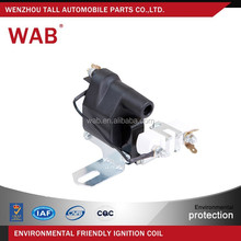 Best Trading Products Electric Igniter Coil, Ignition Spark Coil,Ignition Coil Small Engine