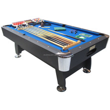 DoubleQueen 7'ft Billard Table /Pool Table for sale