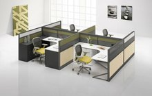 2013 Newest Office Furniture