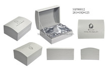 New China Product Gift Box EVA Inlay For Gift Packaging Box