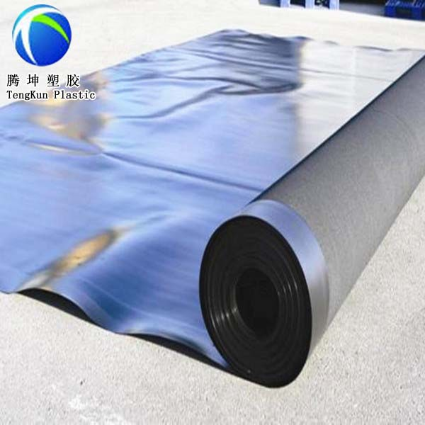 high density polyethylene geomembrane waterproofing hdpe. Black Bedroom Furniture Sets. Home Design Ideas